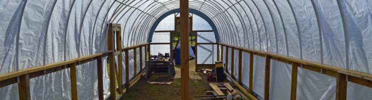 cropped-2-hoop-house.jpg