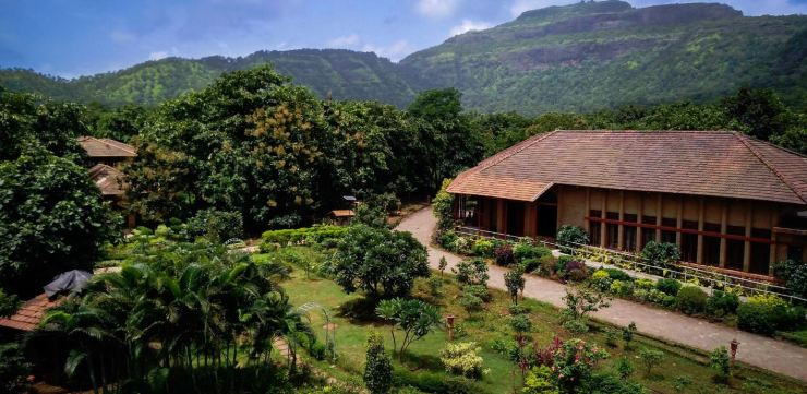 govardhan eco village.JPG
