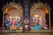 Our Spiritual Deities