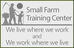Small Farm Training Center