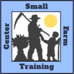 Small Farm Training Center